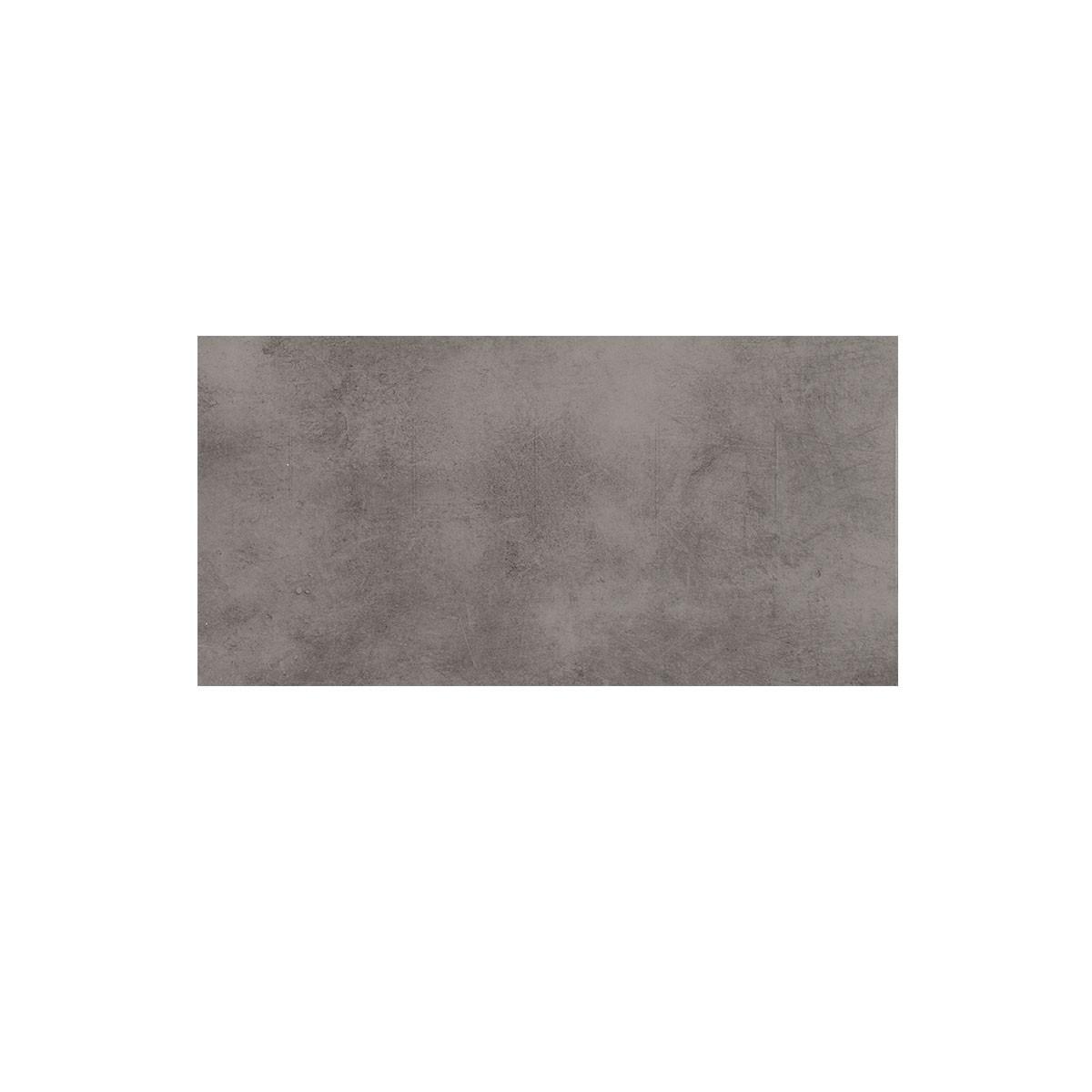 DECORAPORT NSM Panneau Mural, Moyen Luxor,4'' x6'' (NLS-03) (Échantillon)