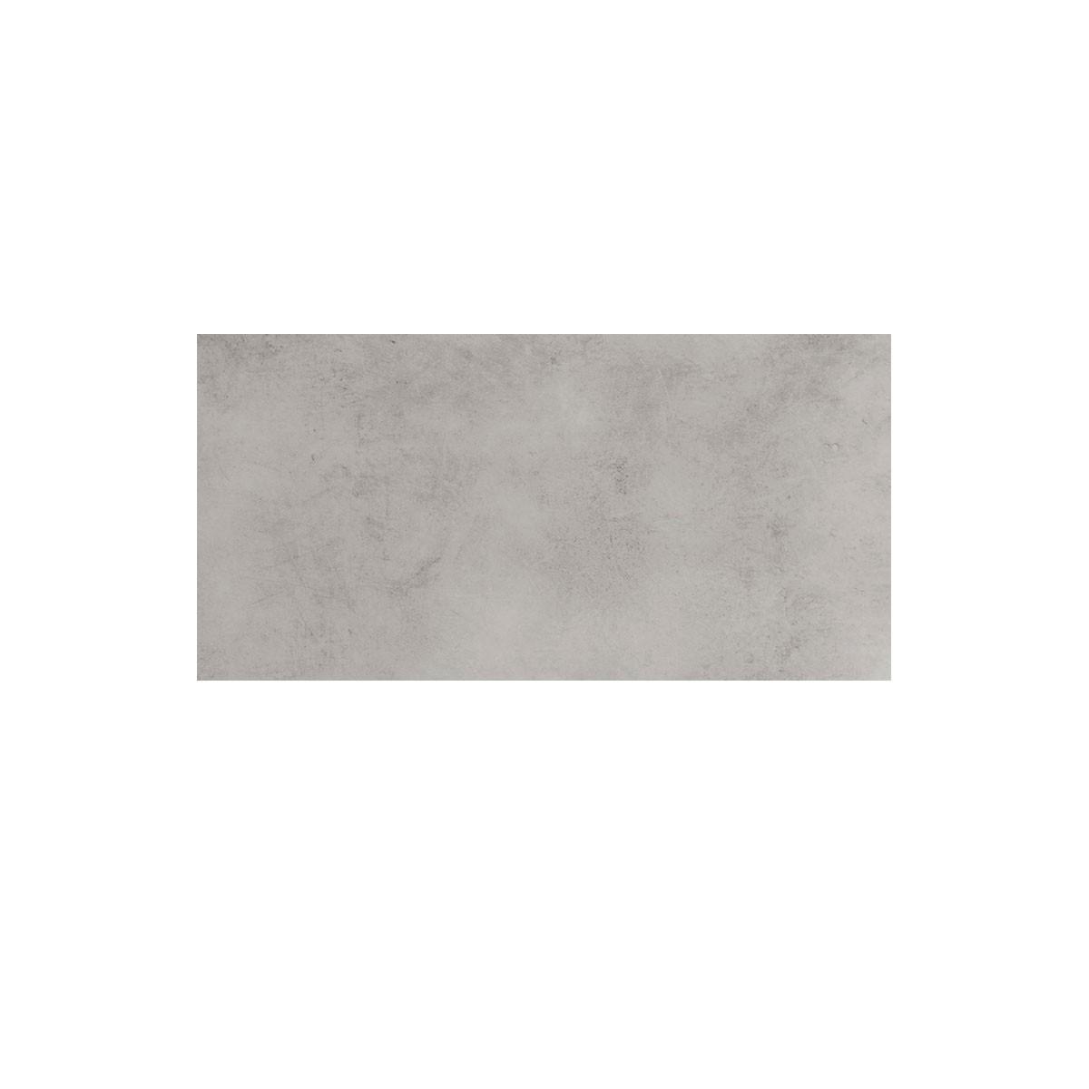 DECORAPORT NSM Panneau Mural, Lumière Luxor,4'' x6'' (NLS-01) (Échantillon)