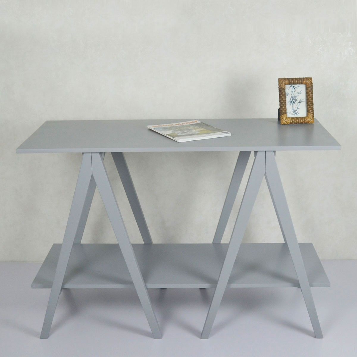 "47.2""W Table Console (JI3285)"