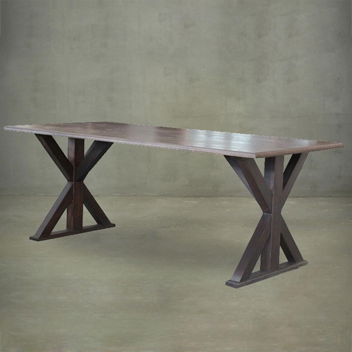 """78.7"""" x 39.4"""" Table de Salle à Manger (PJT001)"""