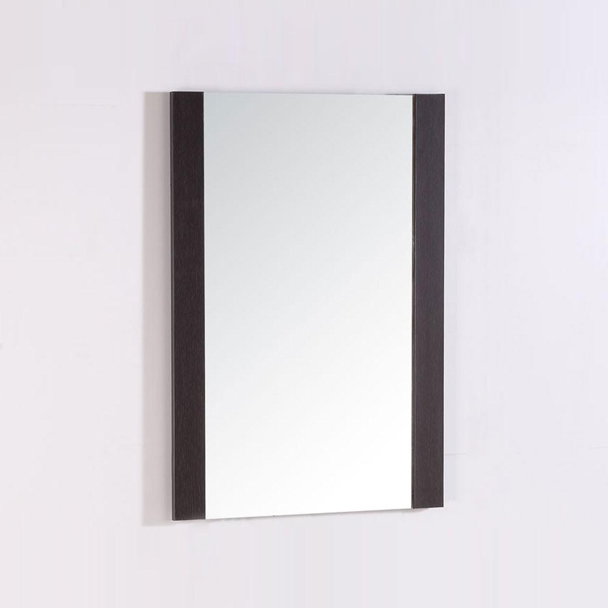 24 x 32 po Miroir pour Meuble Salle de Bain (DK-TH9021A-M)