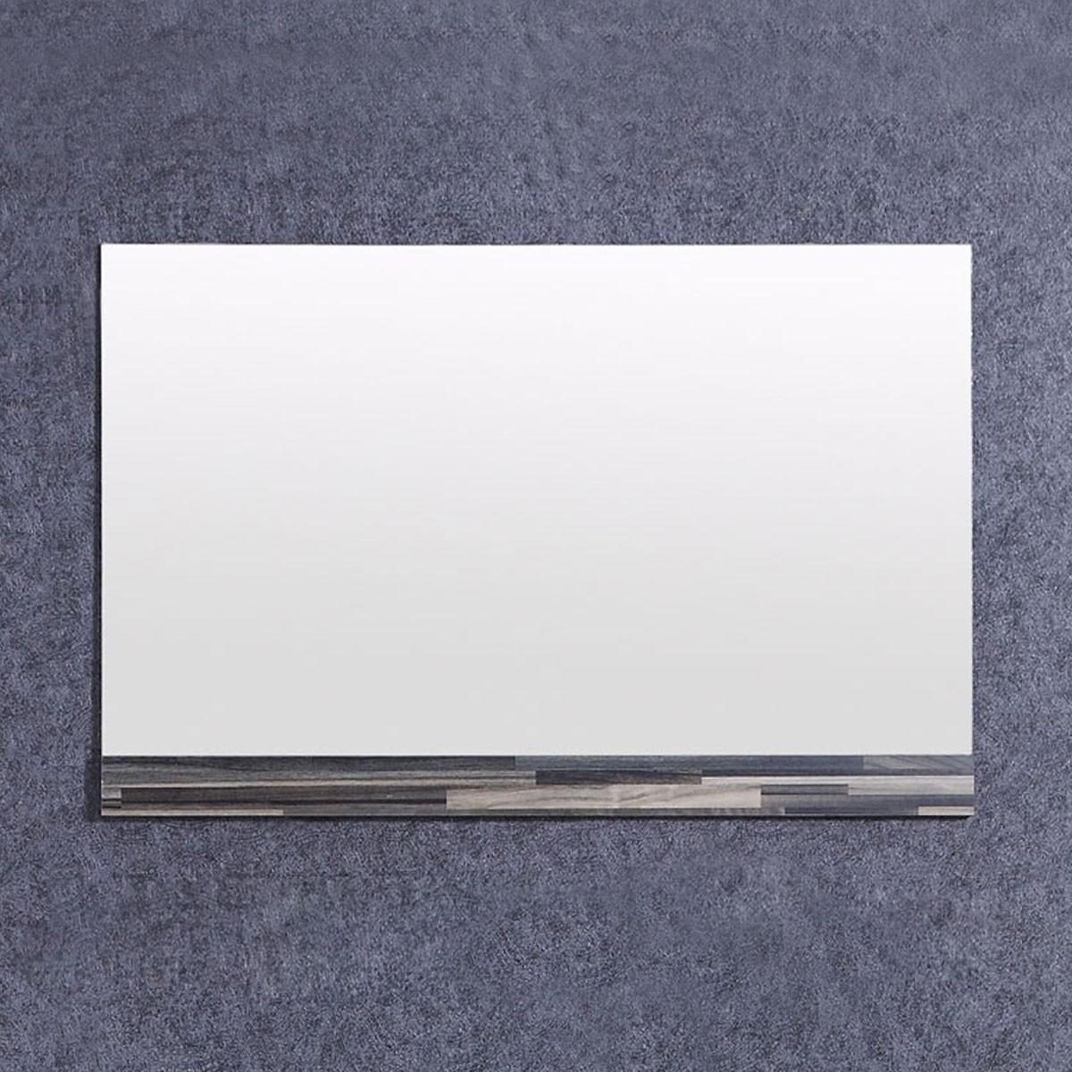 36 x 21 po Miroir pour Meuble Salle de Bain (DK-TH9030-M)