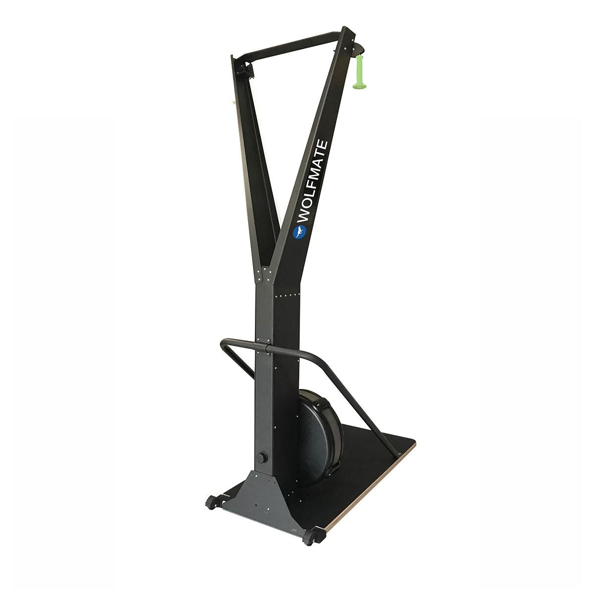 Équipement du Ski Intérieur Machine de Résistance au Vent Aérobie (MND-X005)