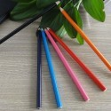 Crayon de Couleur Cylindrique, 3.0mm, 6/Paquet (DK-PP005)