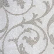 Papier Peint en Relief à Effet 3D (57 sq.ft/Rouleau) (DK-BL07027)