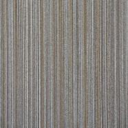 Papier Peint Moderne en Rayures Verticales (57 sq.ft/Rouleau) (DK-BL07085)