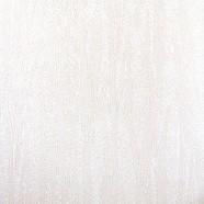 Papier Peint Moderne en Rayures Verticales (57 sq.ft/Rouleau) (DK-BL07011)