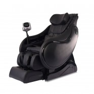 Fauteuil Massage Multifonctionnel à Zéro-gravité (KSY868-B)