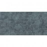 24 x 12 po Carreau de Sol Brun - 8 Pcs/Boîte (15.50 sq.ft/Boîte) (GN60E)