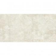 24 x 12 po Carreau de Sol Beige - 8 Pcs/Boîte (15.50 sq.ft/Boîte) (GN60A-2)
