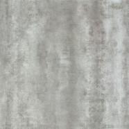 24 x 24 po Carreau de Sol Gris - 4 Pcs/Boîte (15.50 sq.ft/Boîte) (CM60B-1)
