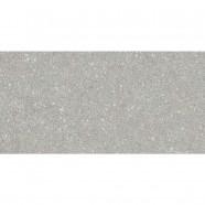 24 x 12 po Carreau de Sol Gris - 8 Pcs/Boîte (15.50 sq.ft/Boîte) (MS60BP)