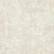 24 x 24 po Carreau de Sol Beige - 4 Pcs/Boîte (15.50 sq.ft/Boîte) (GN60A-1)