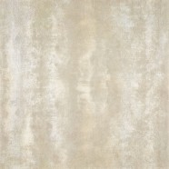 24 x 24 po Carreau de Sol Beige - 4 Pcs/Boîte (15.50 sq.ft/Boîte) (CM60A-1)