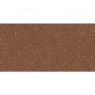 24 x 12 po Carreau de Sol Brun - 8 Pcs/Boîte (15.50 sq.ft/Boîte) (MS60C)