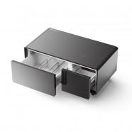 Table Basse Intelligente (TB90)