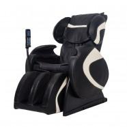 Fauteuil Massage Multifonctionnel à Micro-ordinateur (KSY801-B)