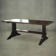 """78.7"""" x 39.4"""" Table de Salle à Manger (PJT613)"""