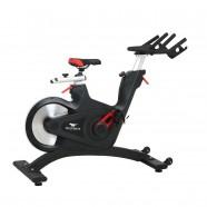 Vélo de Spinning Contrôlé Magnétiquement (Y800)