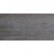 24 x 12 po Carreau Rustique Émaillé de Sol et Mur en Porcelaine - 8 Pcs/Boîte (16 sq.ft/Boîte) (PM69039-2)