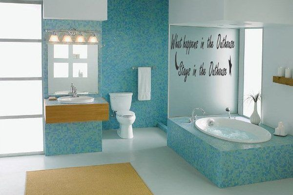 Bathroom Tiles Rate bathroom tiles rate chiefly you should take a note of their