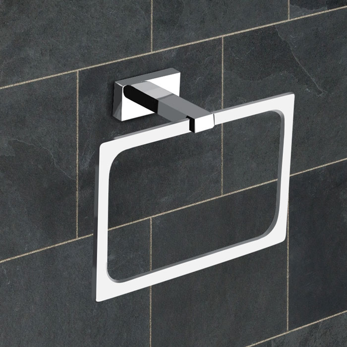 Bathroom Accessory