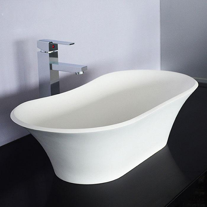 Counter-Top Basin