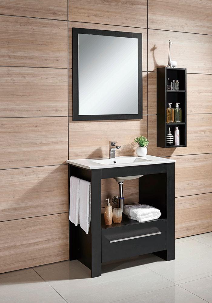 Bathroom Vanity Sets