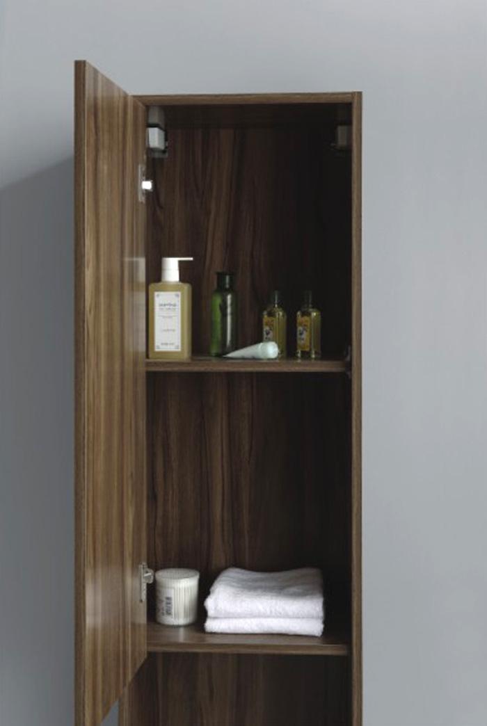 Cabinet Latéral