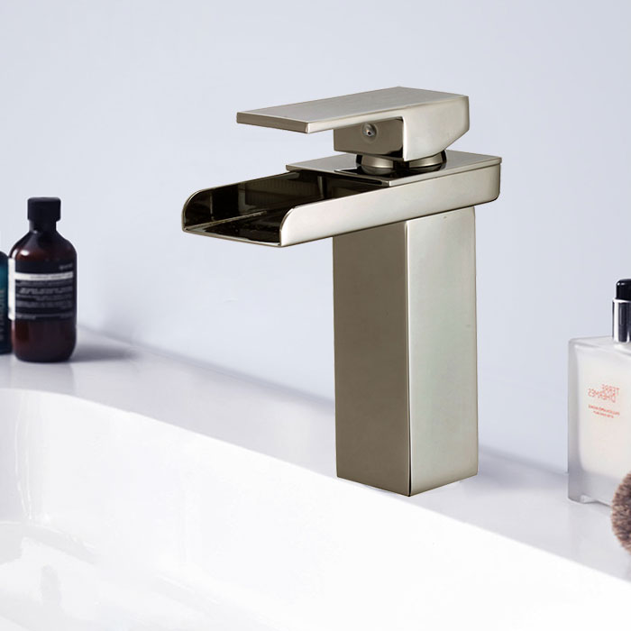 Robinet de Lavabo&Vasque