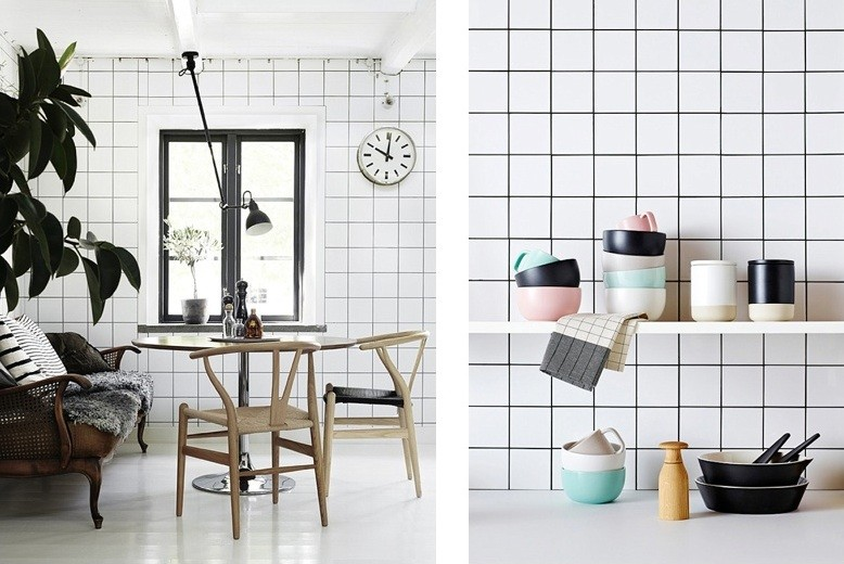 Pros And Cons Of Being An Interior Designer What Do I Need To Become An Interior Designer Cheap