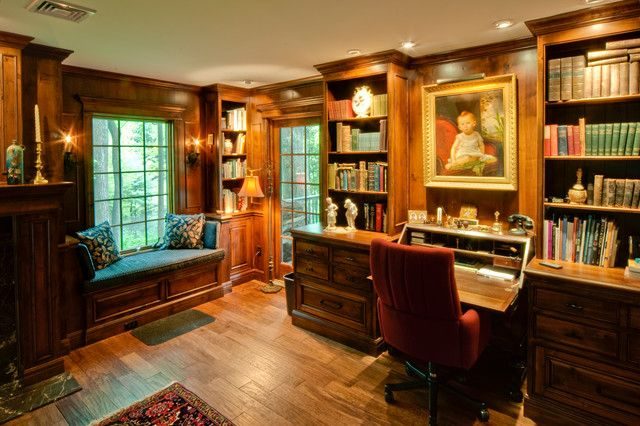 Blog how to choose home lighting decoraport canada for Small reading room design ideas