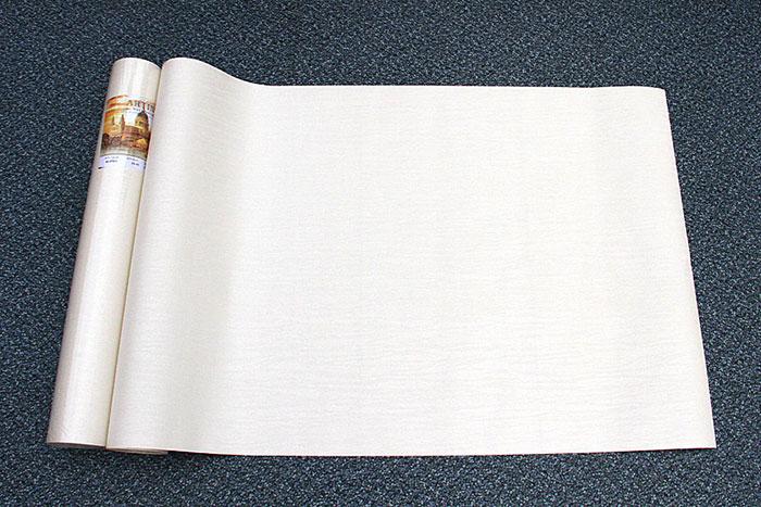 papier peint moderne en rayures verticales dk bl07011 decoraport canada. Black Bedroom Furniture Sets. Home Design Ideas