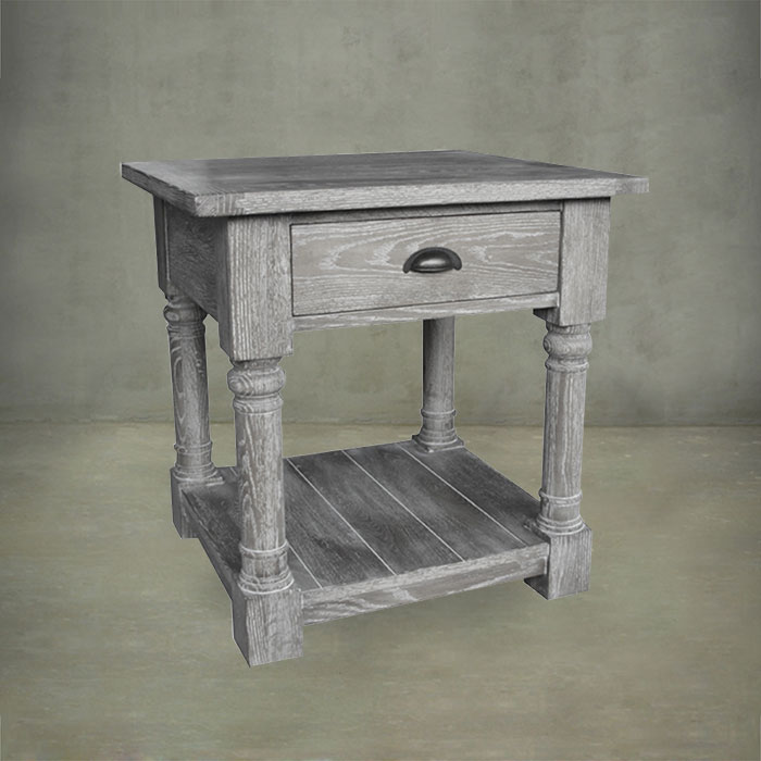 Coffee&End Tables