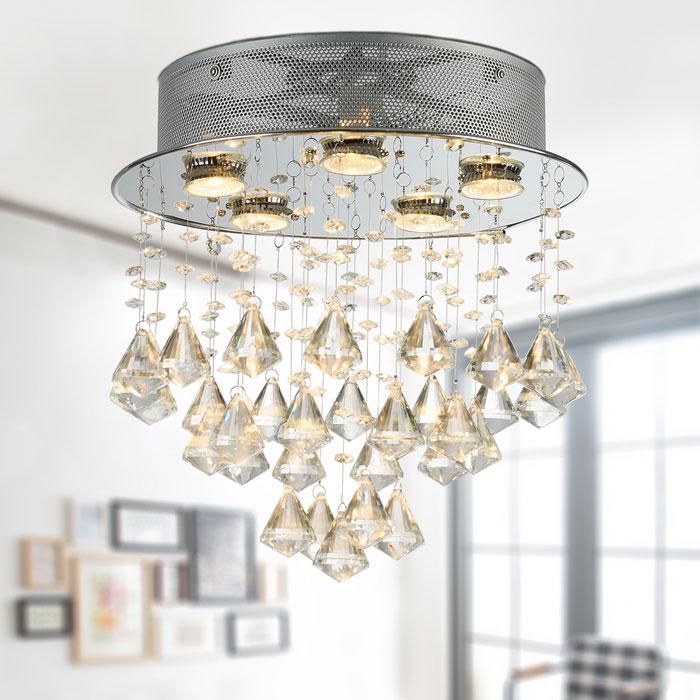 b chandeliers n ceiling chandelier lighting industrial