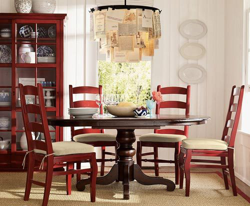Blog Modern Chandeliers Beautify Our Life Decoraport Canada
