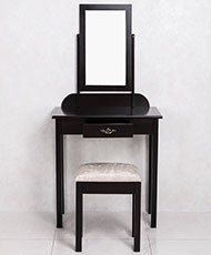 Home Decoration Amp Renovation Led Mirror Vanity Sets Bathtub Decoraport Canada